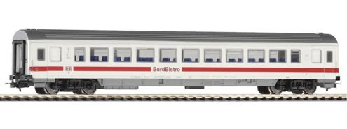 PIKO 57608 Wagon osobowy Intercity BordBistro DB AG