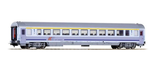 PIKO 58663 Wagon Osobowy PKP IC