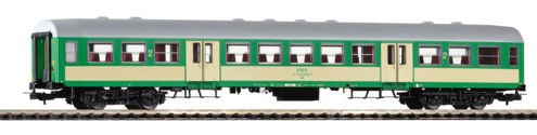 PIKO 96650 Wagon osobowy PKP